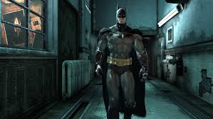 arkham city calendar man halloween bruce wayne arkhamverse dc database fandom powered by wikia