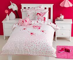 bedding set kids character bedding open kids double bed sheets