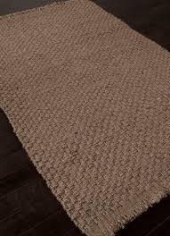 best selection of jaipur rugs healthy monger hemp