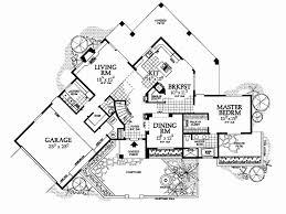 mission style house plans mission style house plans mission san juan capistrano floor