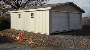 Portable Garages Portable Garage Youtube