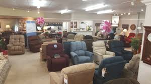 Furniture To Love by Home Furniture Furniture Store The Dalles Or