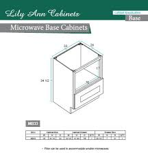 Lily Ann Kitchen Cabinets by 31 Best Images About Lily Ann Cabinets Products Specification On