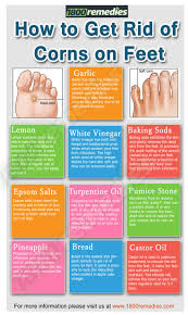 How To Get Rid Of Bed Sores Best 25 Bunion Remedies Ideas On Pinterest Bunion Relief