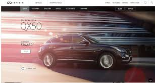 lexus rx vs infiniti qx test driving some suv u0027s u2013 lexus rx350 volvo xc60 infinity qx50