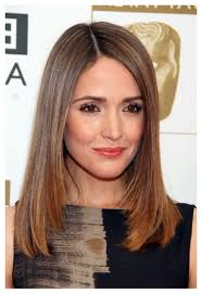 Medium Hairstyle For Girls by Medium Haircut Styles Hairstyle Picture Magz