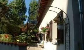 chambre d hote chatel châtel guyon ville thermale et nos chambres d hôtes proches