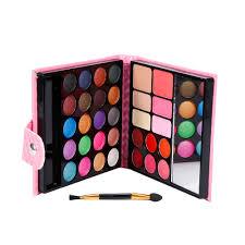 online get cheap small makeup sets aliexpress com alibaba group