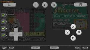 drastic ds emulator patched apk drastic ds emulator r2 4 0 0a patched craked apk android