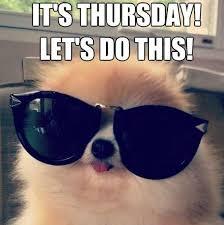 Almost Friday Meme - top 27 thursday meme thursday meme thursday and meme