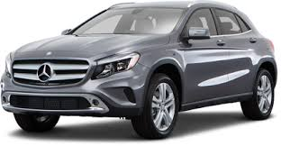 mercedes service offers 2017 mercedes gla 250 incentives specials offers in lake