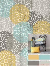 Pinterest Bathroom Decor Ideas Colors Best 25 Bathroom Shower Curtains Ideas On Pinterest Shower