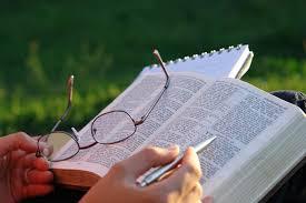 moral failure spiritual burnout contention in churches divorced