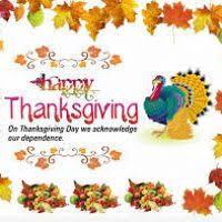 thanksgiving card animated divascuisine
