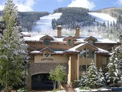 new antlers at vail hotel package offers value packed colorado