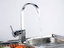 kitchen faucet for sale 37 beautiful pictures of kitchen faucet sale small kitchen sinks