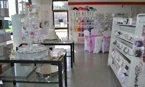 bridal accessories melbourne wedding wish wedding store melbourne factory outlet