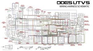 yamaha warrior wiring diagram u2013 the wiring diagram u2013 readingrat net