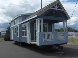 2 bedroom park model homes two bedroom mobile homes for amazing 2 bedroom trailers for sale