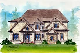 French Style Home Plans by Search House Plans House Plan Designers