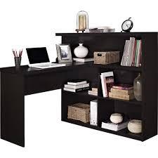 Desk Pencil Holder Momentous Concept Bewitch Office Table Desk Ideal Rapture