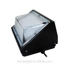 vanity light replacement parts portfolio light fixtures replacement parts portfolio light