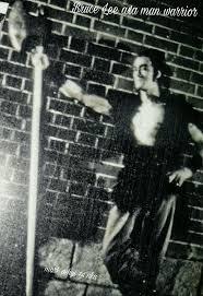 Zatoichi Blind Swordsman 686 Best Bruce Lee Dragon Of Jade Zatoichi The Blind Swordsman Axa