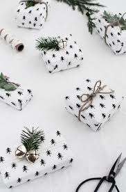 black and white christmas wrapping paper printable christmas wrapping paper