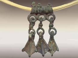 jewelry antiquities ancient jewelry gems southwest