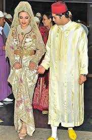mariage marocain 597 best caftans marocain images on moroccan caftan