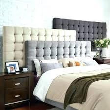 Bed Frame High High Bed Frame High Bed Frames Bedroom Amazing