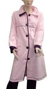 robe de chambre polaire femme robe de chambre peignoir polaire femme
