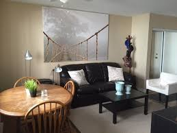1 Bedroom Apartment For Rent Ottawa 119 Daly Avenue Ottawa On 1 Bedroom Apartment For Rent For