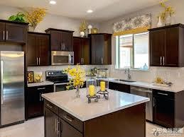 open kitchen design ideas open kitchen designs open kitchen design for small kitchens with