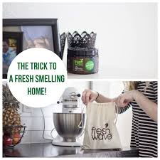 How To Keep House by How I Keep That Fresh Home Smell In Our House Positively Oakes