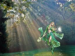 fairy wallpapers hd pixelstalk beautiful fairies wallpapers