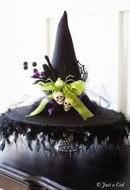Skull Decor Diy Halloween Skull Decorations Top 16 Halloween Skull