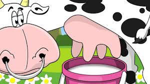cow milking android apps on google play