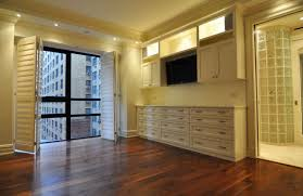 St James Laminate Flooring St James Tower 415 East 54th Street Apartments For Sale U0026 Rent