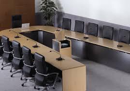 U Shaped Boardroom Table Innovative V Shaped Conference Table V Shaped Conference Table
