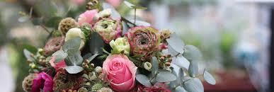 livraison de fleurs au bureau livraison de fleurs a domicile ou au bureau partout en belgique