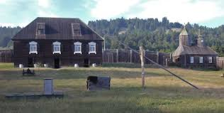 fort ross state historic park jenner ca top tips before you go