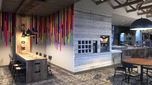 restaurant concept design see the looks taco bell tests news designs cmo strategy adage
