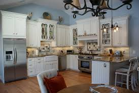 Pro Kitchen Design Pro Kitchen Design Modern Country U2013 Glen Rock Nj