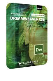dreamweaver cs6 free download