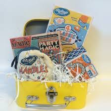 cool gift baskets 13 cool gift baskets one for every occasion
