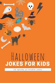 Halloween Crafts For Children by 760 Best Halloween Arts And Crafts Images On Pinterest Halloween