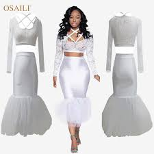 white party for women coctail dresses