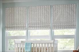Cordless Blinds Lowes Furniture Wonderful Bali Window Blinds Bali Cordless Roller
