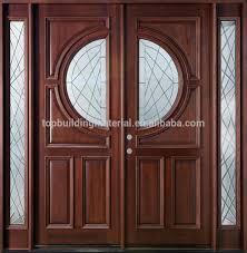 teak wood main door designs teak wood main door designs suppliers